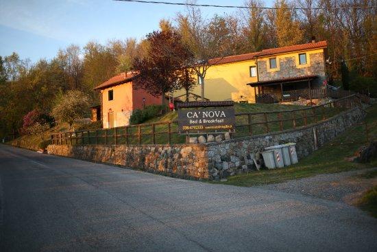 Sesta Godano, Italy: CI1A4173_large.jpg