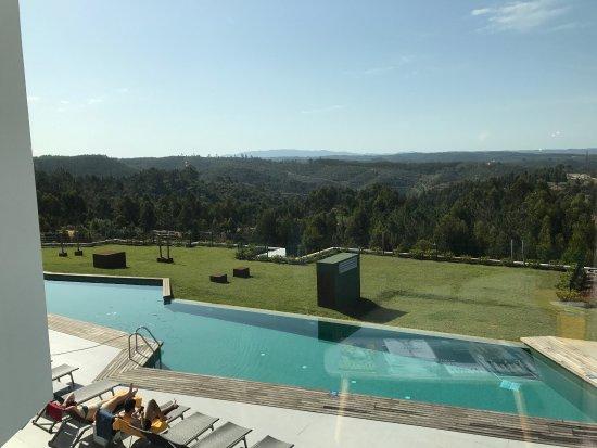 Sao Teotonio, Portugal: Sítio Fantástico :)