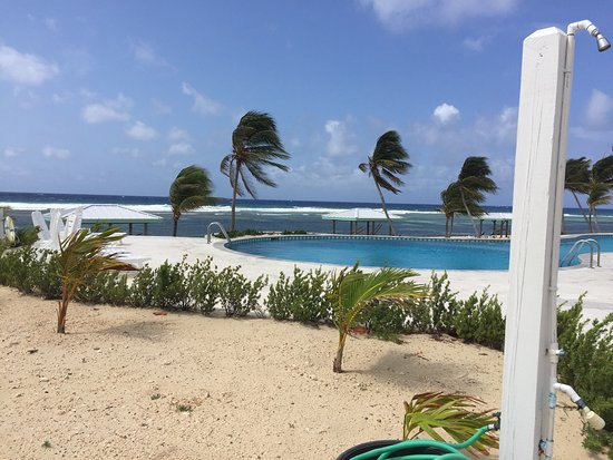 Cayman Brac Beach Resort: photo1.jpg