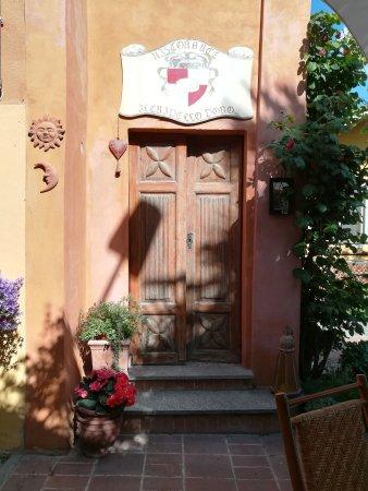 Castagnole Monferrato, Itália: IMG_20170423_155831_large.jpg