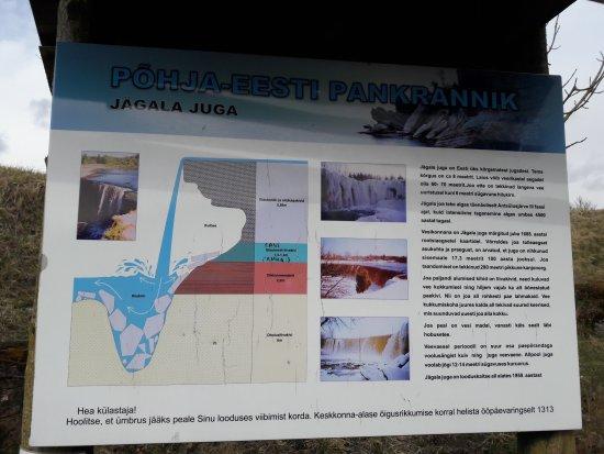 Harju County, Estland: 20170423_153301_large.jpg