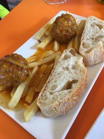 Armilla, Espanha: photo0.jpg