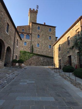 Castello Banfi - Il Borgo: photo0.jpg