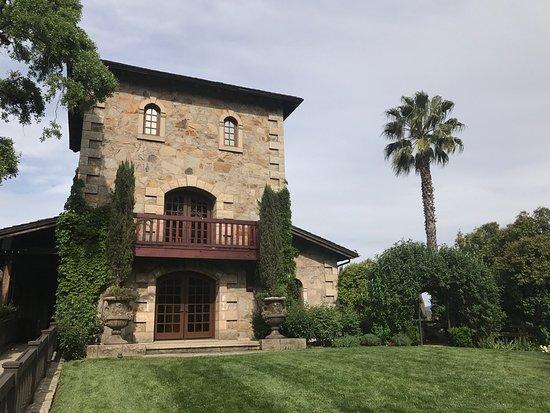 St. Helena, CA: photo0.jpg