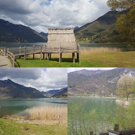 Molina di Ledro, Italien: IMG_20170417_115357_014_large.jpg