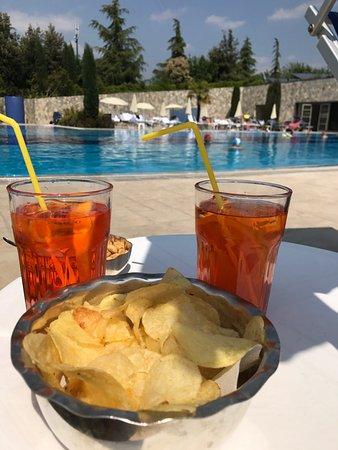 Hotel Sollievo Terme: photo0.jpg