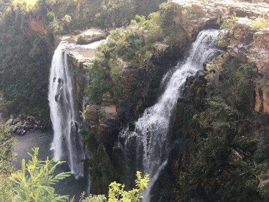 Komatipoort, South Africa: photo0.jpg