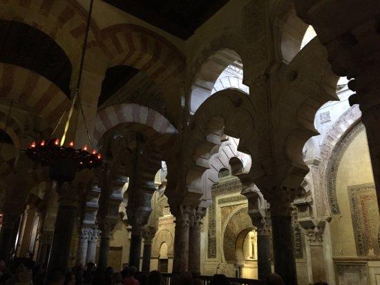 Moschee-Kathedrale (Mezquita de Córdoba): photo1.jpg