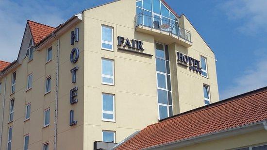 Fair Resort Foto