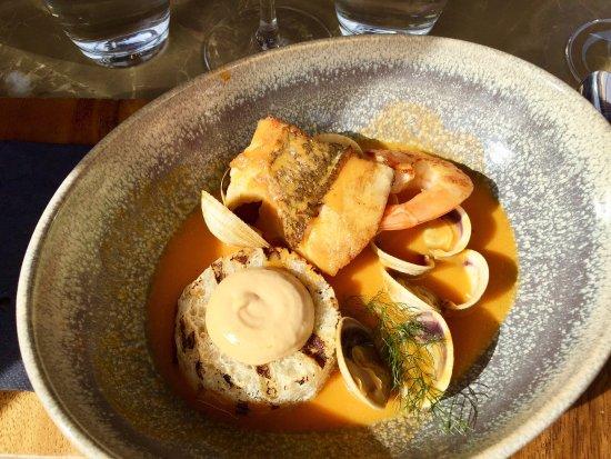 Mudbrick Vineyard & Restaurant: photo2.jpg