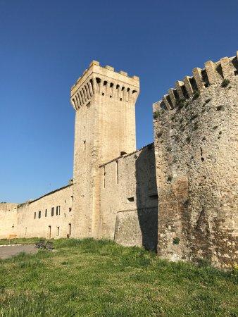 Castel Ritaldi, Italia: photo0.jpg