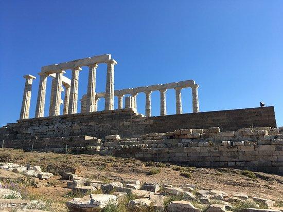 Sounio, Greece: photo1.jpg