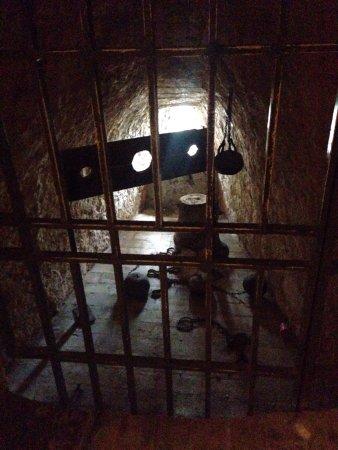 Хварская крепость: photo3.jpg