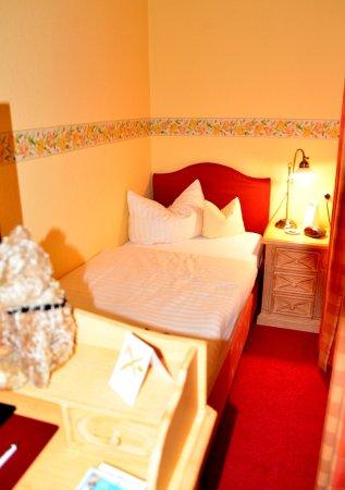 bad eilsen bilder foton bad eilsen niedersachsen tripadvisor. Black Bedroom Furniture Sets. Home Design Ideas