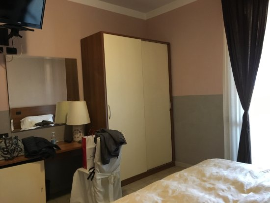Hotel Tuscania Panoramico: photo1.jpg