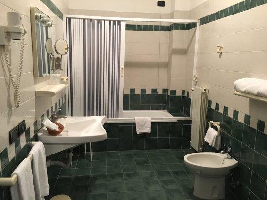 Hotel Tuscania Panoramico: photo2.jpg