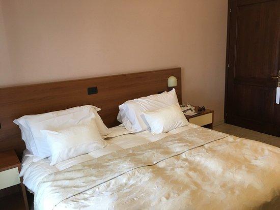 Hotel Tuscania Panoramico: photo3.jpg