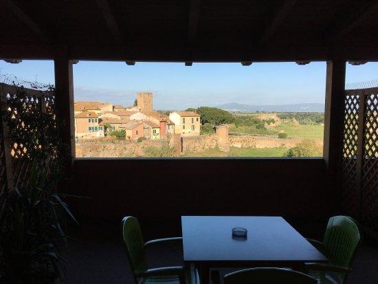 Hotel Tuscania Panoramico: photo4.jpg