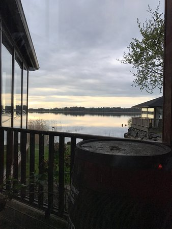 Wineport Lodge: photo0.jpg