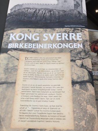 Sverresborg Trondelag Folk Museum: photo2.jpg