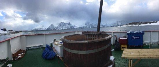 Polar Charter: photo2.jpg