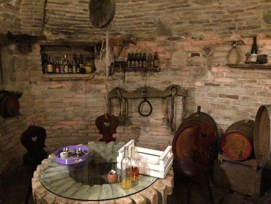 Castel di Lama, Italie : photo7.jpg