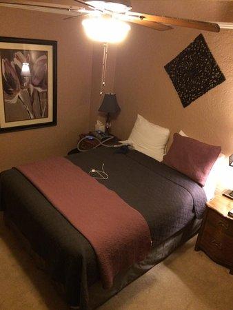 Hotel Monte Vista ภาพถ่าย