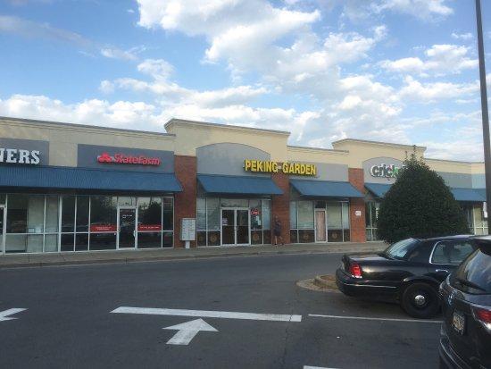 Jasper, GA: photo1.jpg