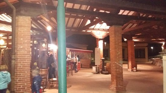 Osteria Al Merca : 20170423_211841_large.jpg