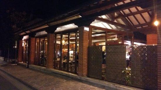 Osteria Al Merca : 20170423_211827_large.jpg
