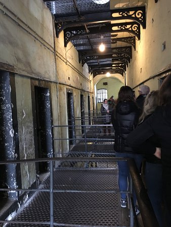 Kilmainham Gaol: photo4.jpg