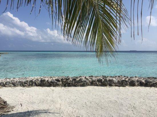 Makunudu Island: photo8.jpg