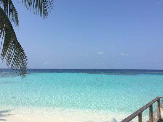Makunudu Island: photo9.jpg