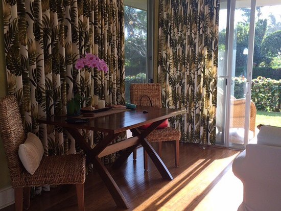 Aston Maui Kaanapali Villas: photo2.jpg