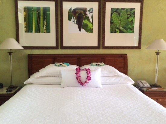 Aston Maui Kaanapali Villas: photo3.jpg