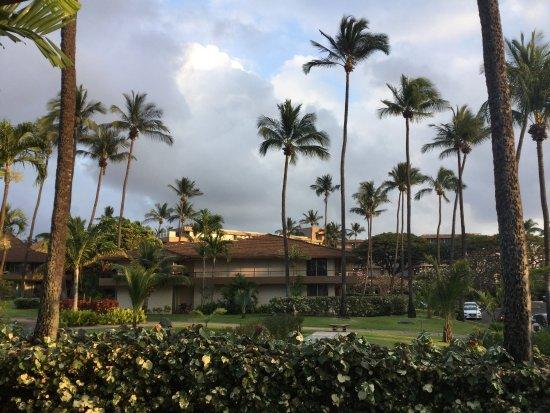 Aston Maui Kaanapali Villas: photo4.jpg