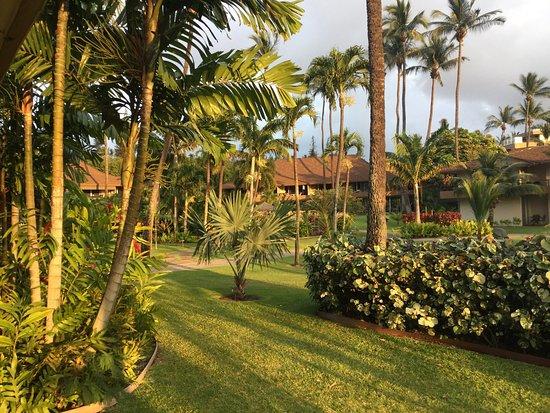 Aston Maui Kaanapali Villas: photo5.jpg