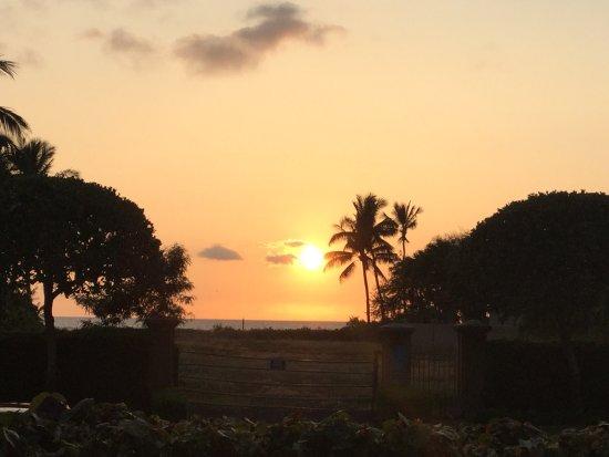Aston Maui Kaanapali Villas: photo6.jpg