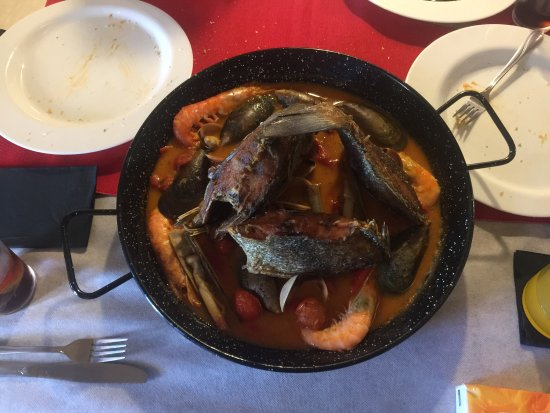 Гимар, Испания: photo0.jpg