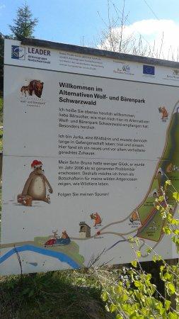 Bad Rippoldsau-Schapbach