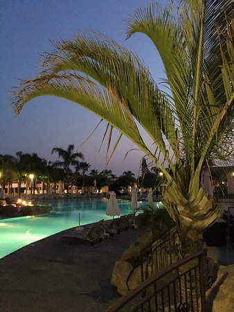 Olympic Lagoon Resort: photo2.jpg
