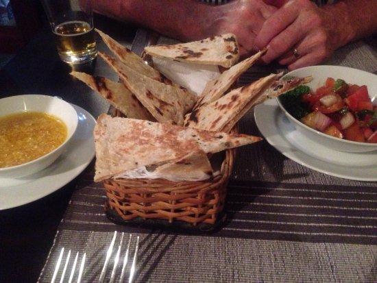 Malli's Seafood Restaurant : photo0.jpg
