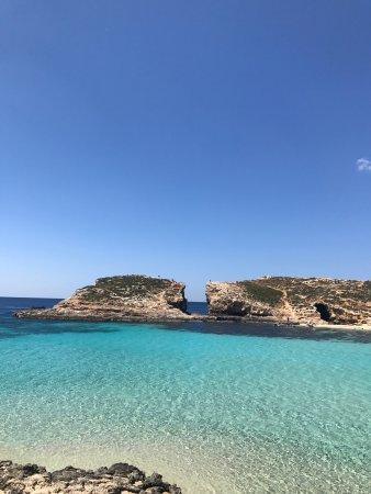 Bugibba, Μάλτα: photo2.jpg