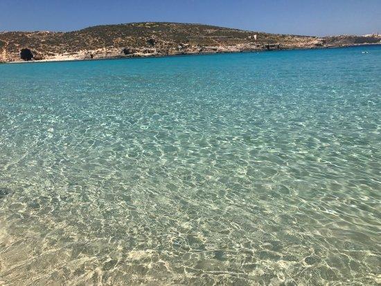 Bugibba, Μάλτα: photo4.jpg