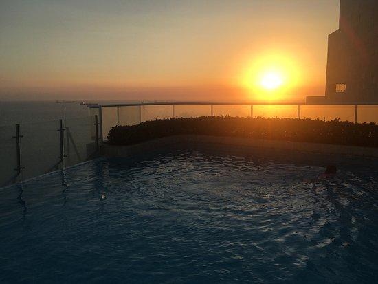 Irotama Resort: photo0.jpg