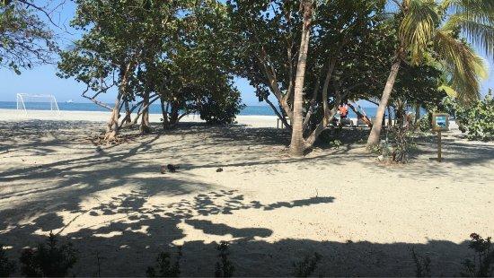 Irotama Resort: photo1.jpg