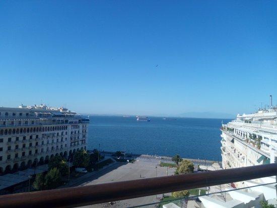 Electra Palace Thessaloniki Photo