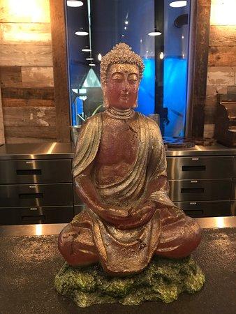 Oakland Park, FL: Funky Buddha Brewery
