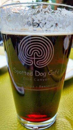 Spotted Dog Cafe: IMG_20170416_174109638_HDR_large.jpg
