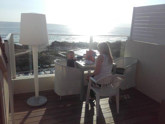 Hotel Viva Bahia : 20170416_090042_large.jpg